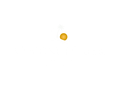 Coconut Creek Lombok